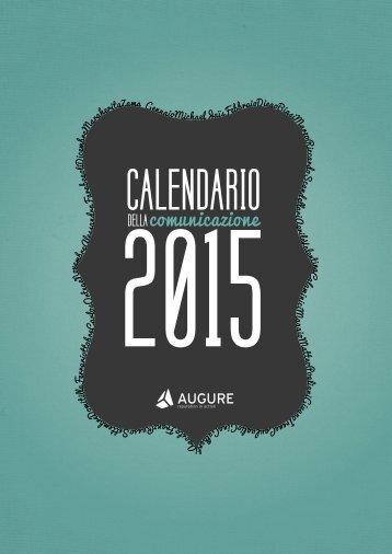 Calendario-2015-IT-opt1