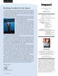 Fall Edition - Swedish Medical Center Foundation - Page 2