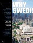 Fall Edition - Swedish Medical Center Foundation - Page 4