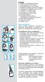 braun shaver series 7 790cc.indd - Page 4