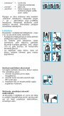 braun shaver series 7 790cc.indd - Page 7