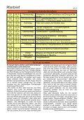 Pfarrbrief - Pfarre Mayrhofen - Seite 4