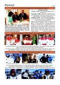 Pfarrbrief - Pfarre Mayrhofen - Seite 5