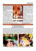 Pfarrbrief - Pfarre Mayrhofen - Seite 6