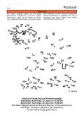 Pfarrbrief - Pfarre Mayrhofen - Seite 7
