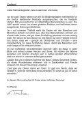 Stimme 83 - Protestantische Kirchengemeinde Mutterstadt - Page 2