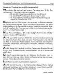Stimme 83 - Protestantische Kirchengemeinde Mutterstadt - Page 4