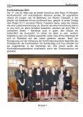 Stimme 83 - Protestantische Kirchengemeinde Mutterstadt - Page 5
