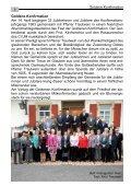 Stimme 83 - Protestantische Kirchengemeinde Mutterstadt - Page 7