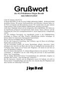 Sportabzeichen - SG Borken - Seite 3