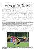 Sportabzeichen - SG Borken - Seite 5