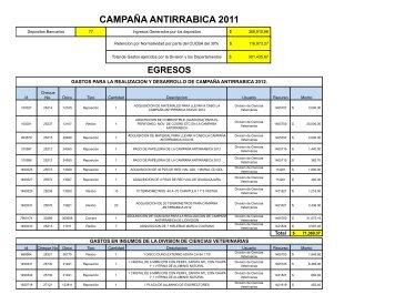 GASTOS DE CAMPAÑA 2011 GASTADOS EN 2012.pdf