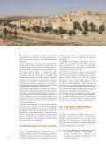 revitalisation urbaine pour la sauvegarde du patrimoine - Page 2