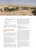 revitalisation urbaine pour la sauvegarde du patrimoine - Page 3