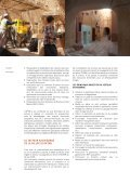 revitalisation urbaine pour la sauvegarde du patrimoine - Page 4