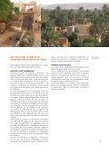 revitalisation urbaine pour la sauvegarde du patrimoine - Page 5