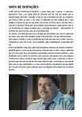 Dossier da Imprensa - Midas Filmes - Page 3