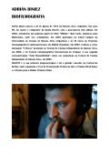 Dossier da Imprensa - Midas Filmes - Page 5