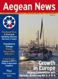 Download Magazine in PDF form - Aegean Marine Petroleum ...