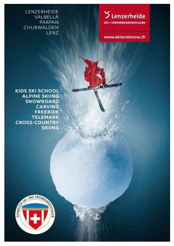 Download - Ski
