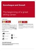 Download - Ski - Page 2