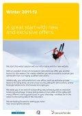 Download - Ski - Page 3