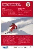 Download - Ski - Page 4