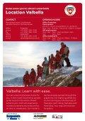 Download - Ski - Page 6
