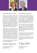Praxishilfe Ehrenamt als PDF - ehrenamt - evangelisch - engagiert - Seite 3