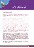 Praxishilfe Ehrenamt als PDF - ehrenamt - evangelisch - engagiert - Seite 7