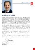 europäisches parlament - Leinen, Jo - Page 3