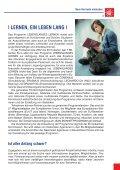 europäisches parlament - Leinen, Jo - Page 5