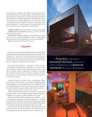 Arquitectura y diseño02.indd - Catering.com.co