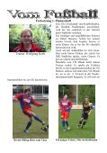 Eine tolle Sache - SG Borken - Seite 7