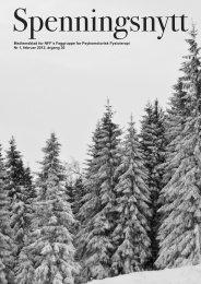 februar 2012.pdf