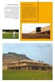 descarregar - Projectista.pt - Page 7