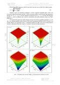 KANIOK, J. Výzkum nového systému dokonalého přesného ... - Page 3