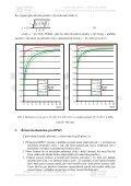 KANIOK, J. Výzkum nového systému dokonalého přesného ... - Page 4
