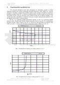 KANIOK, J. Výzkum nového systému dokonalého přesného ... - Page 6