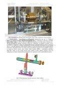 KANIOK, J. Výzkum nového systému dokonalého přesného ... - Page 7