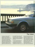 Volvo - Page 2