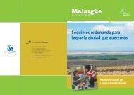 Macro Cañada Colorada FINAL1.cdr - Plan Estratégico de Malargüe