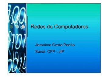 Redes 4