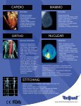 Rpacs Storage solution - reliantimaging.net - Page 2