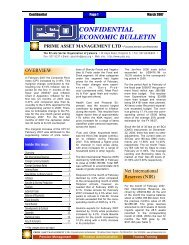 Economic Bulletin - March 2007.pdf - PSOJ