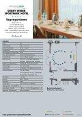 Das 4-Sterne GERRY WEBER SPORT- PARK ... - OWL Locations - Seite 7