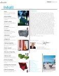 Die NUDE in Valencia - Spain Business - Seite 2