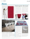 Die NUDE in Valencia - Spain Business - Seite 3
