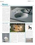 Die NUDE in Valencia - Spain Business - Seite 4