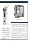 Virtual Fibre - HFC Technics - Page 3